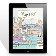 Fakery PDF