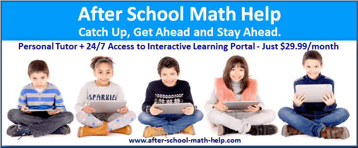 www.after-school-math-help.com